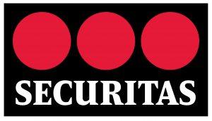 Securitas-Logo